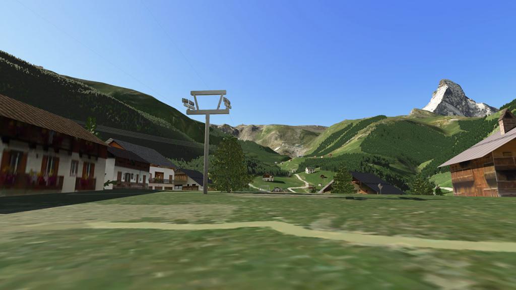 Zermatt_Village 17.jpg