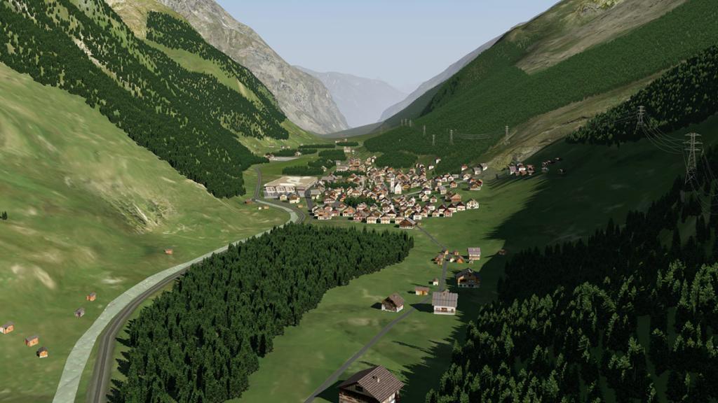 Zermatt_Tasch 1.jpg