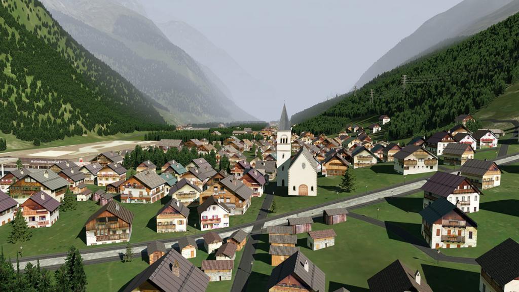 Zermatt_Tasch 2.jpg