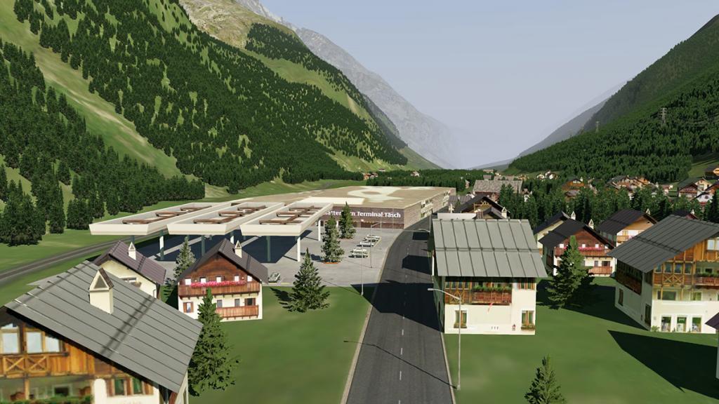 Zermatt_Tasch 3.jpg