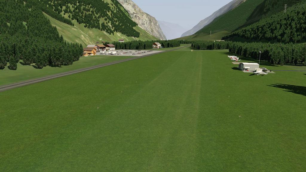 Zermatt_Tasch 4.jpg