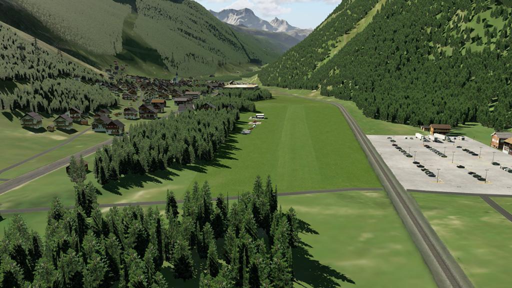 Zermatt_Tasch 6.jpg