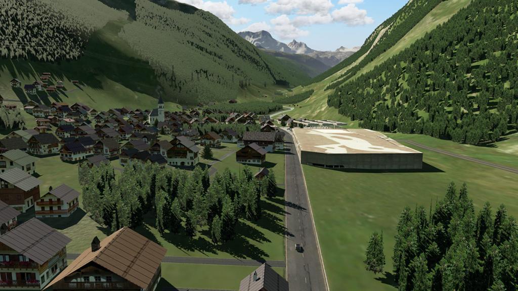 Zermatt_Tasch 5.jpg