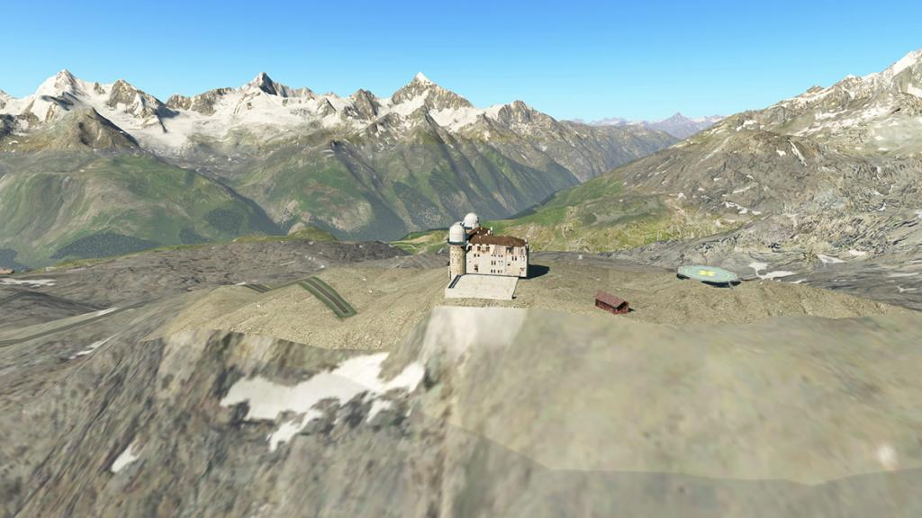 Zermatt_Gornergrat 1.jpg