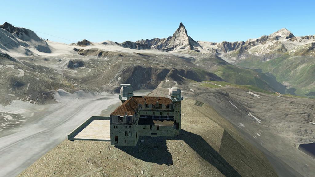 Zermatt_Gornergrat 2.jpg