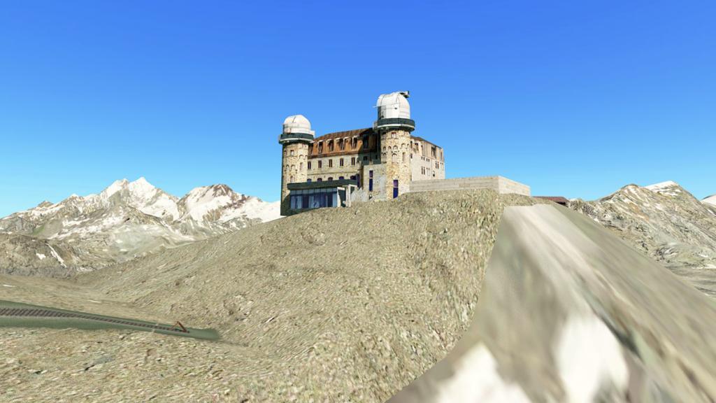 Zermatt_Gornergrat 3.jpg