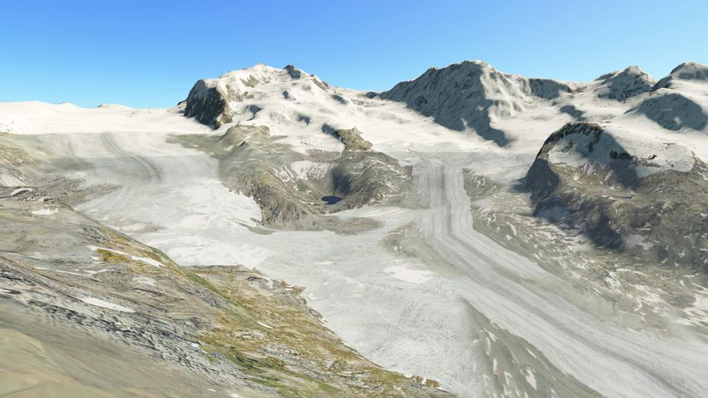 Zermatt_Gornergrat 4.jpg