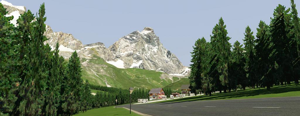 Zermatt_Breuil-Cervinia head.jpg