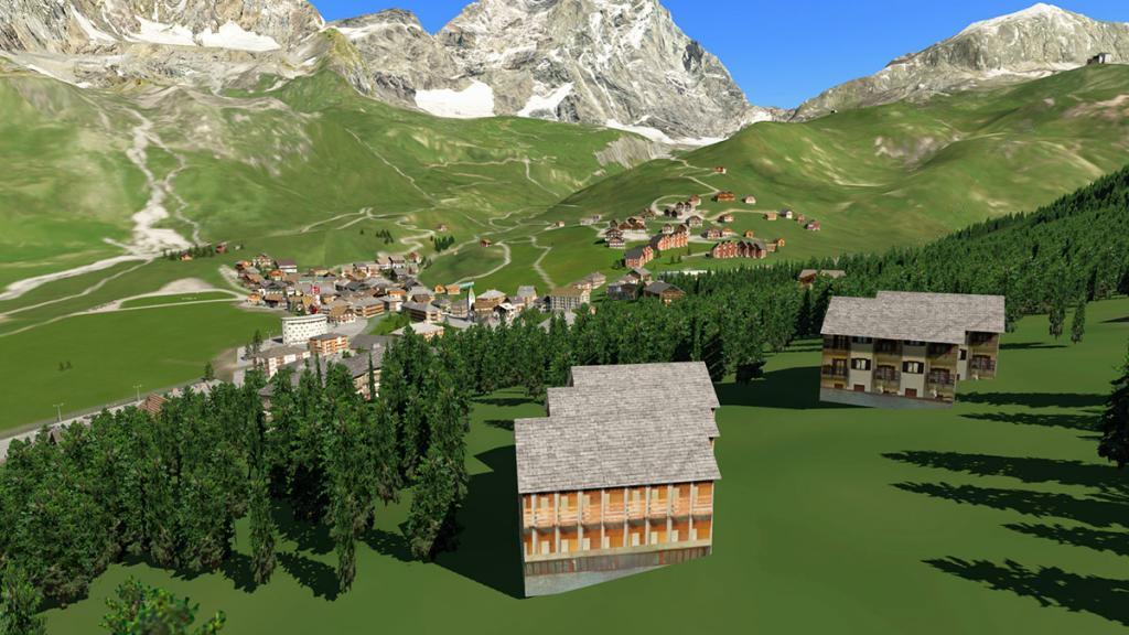 Zermatt_Breuil-Cervinia 1.jpg