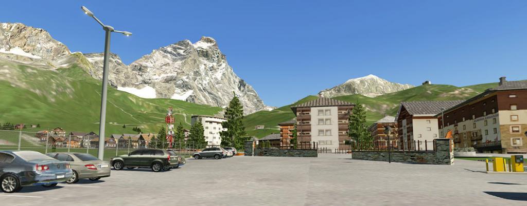 Zermatt_Breuil-Cervinia 2 LG.jpg