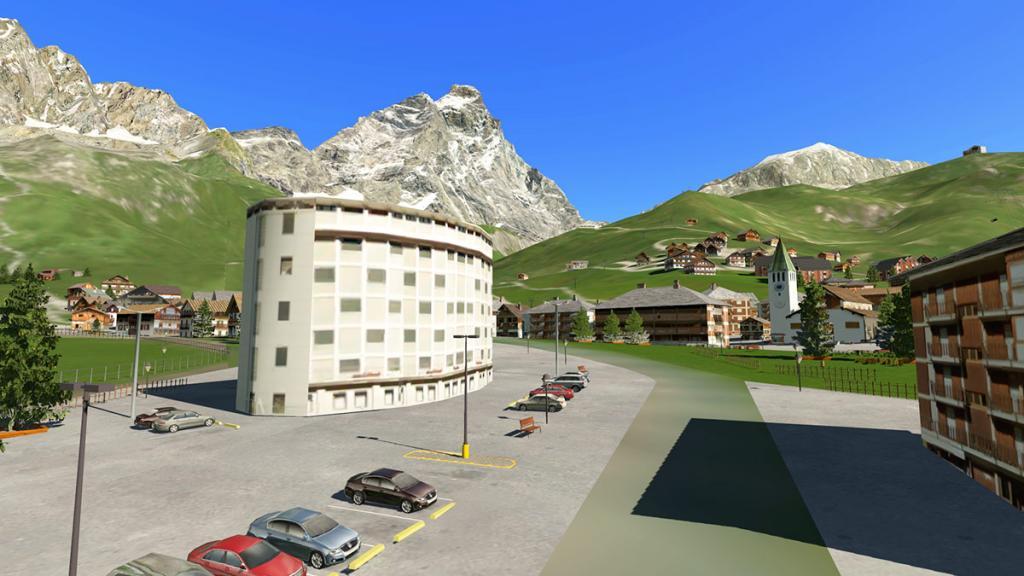 Zermatt_Breuil-Cervinia 2.jpg
