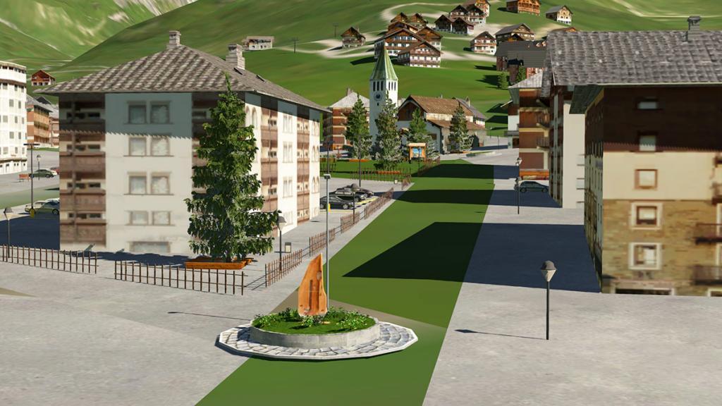 Zermatt_Breuil-Cervinia 4.jpg