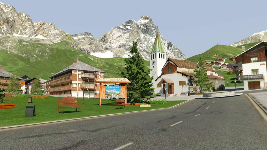 Zermatt_Breuil-Cervinia 5.jpg