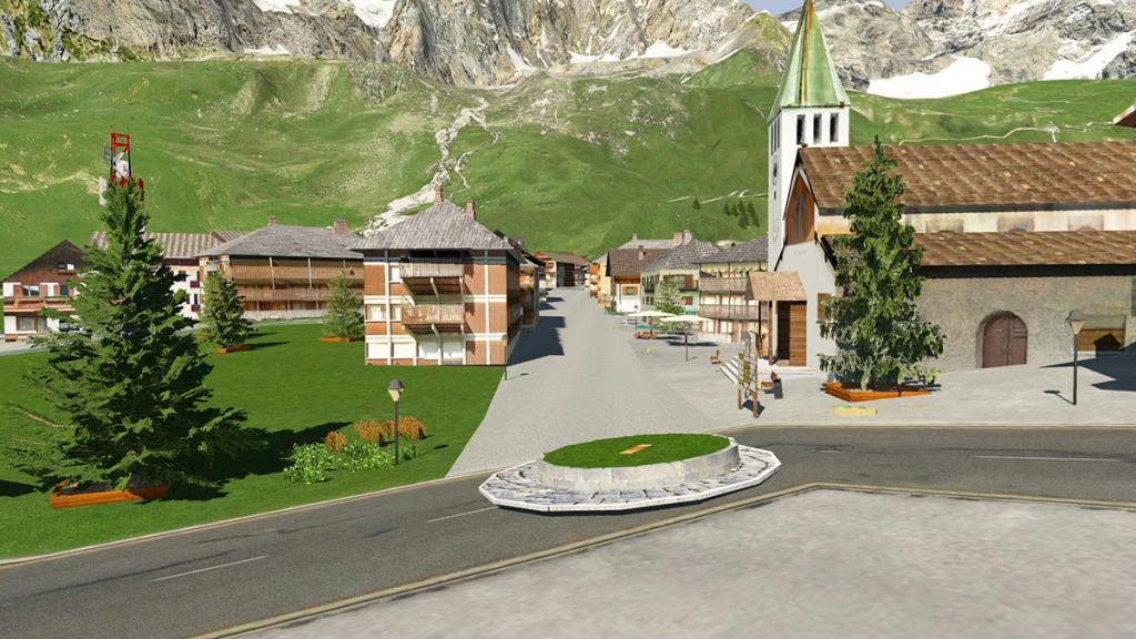 Zermatt_Breuil-Cervinia 6.jpg