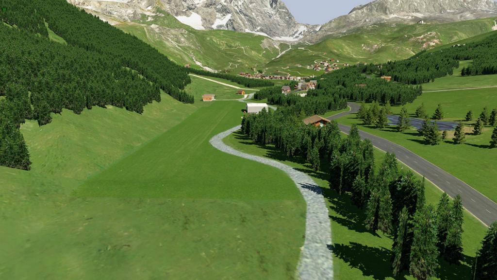 Zermatt_Breuil-Cervinia 7.jpg