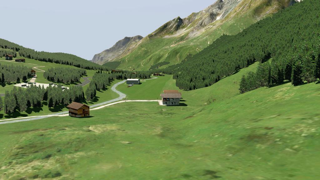 Zermatt_Breuil-Cervinia 8.jpg