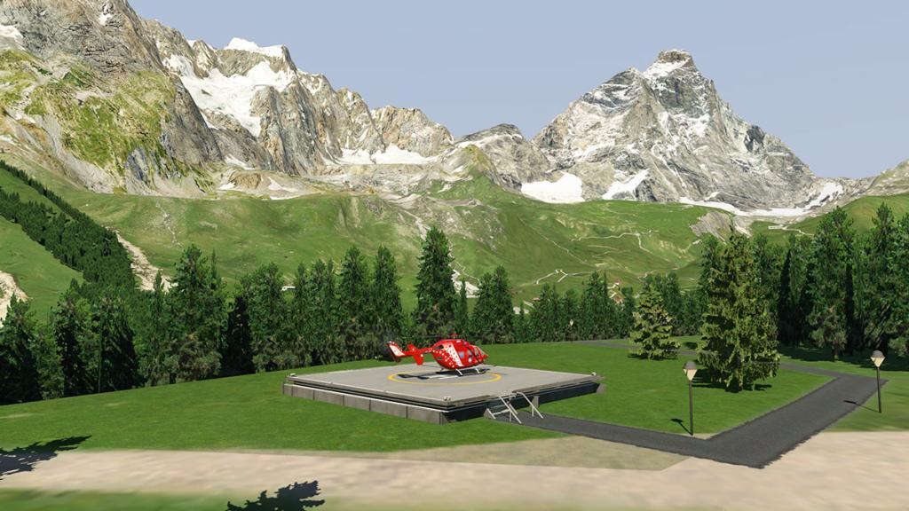 Zermatt_Breuil-Cervinia 9.jpg
