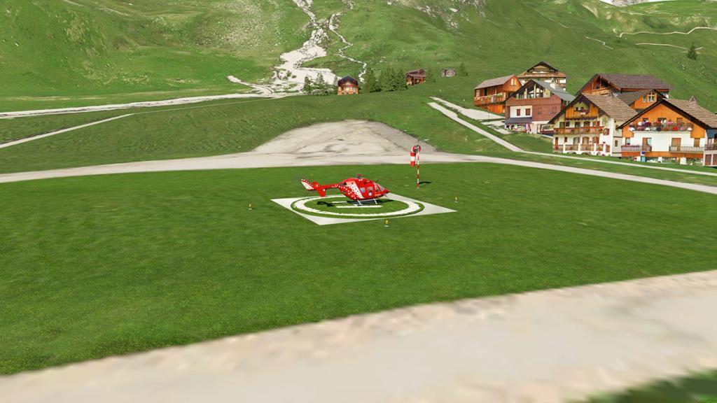 Zermatt_Breuil-Cervinia 10.jpg