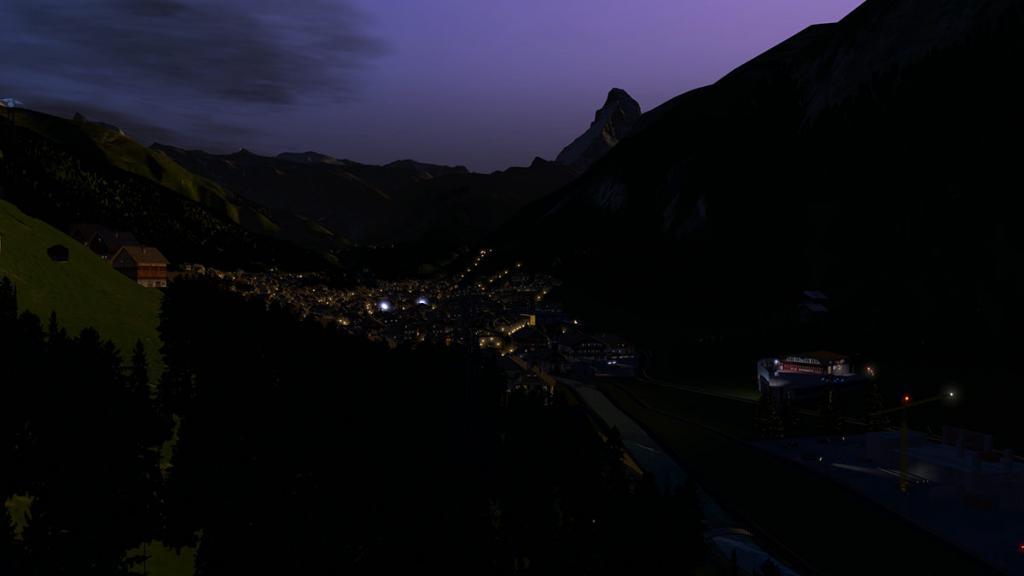 Zermatt_Lighting 1.jpg