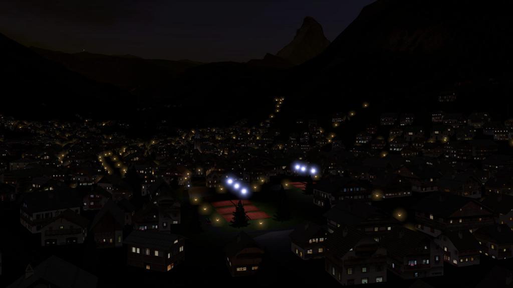 Zermatt_Lighting 2.jpg