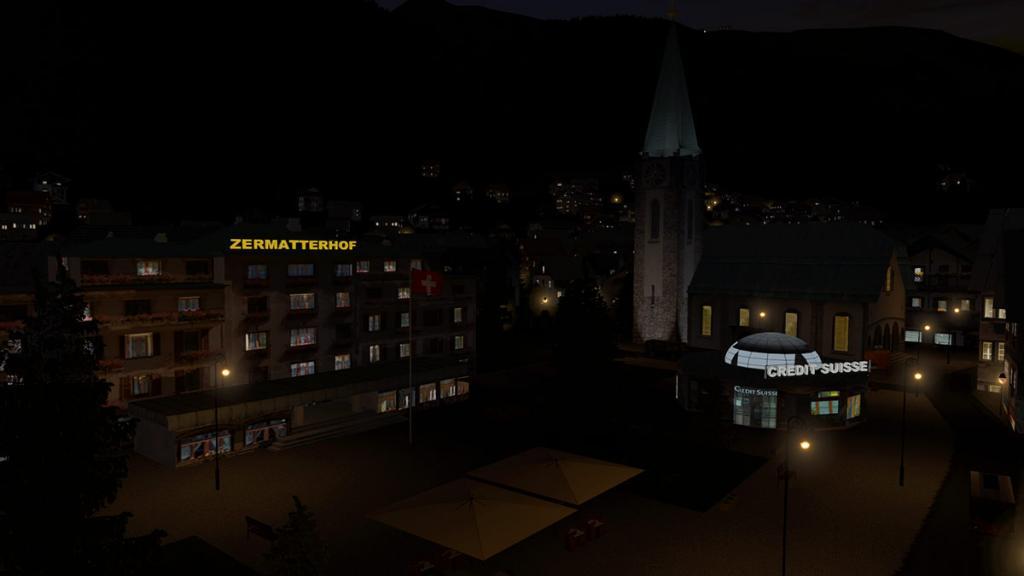 Zermatt_Lighting 3.jpg