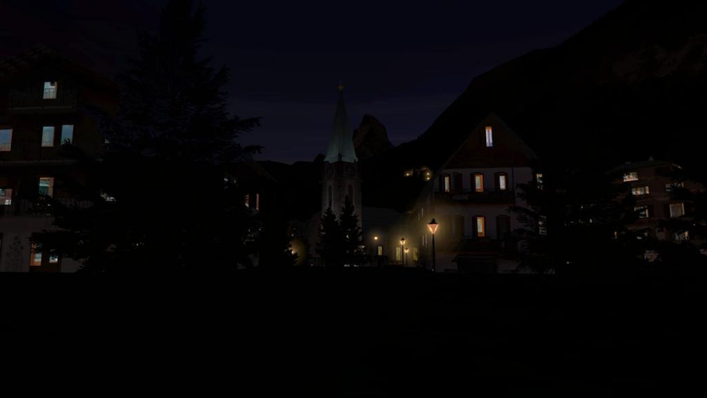 Zermatt_Lighting 4.jpg
