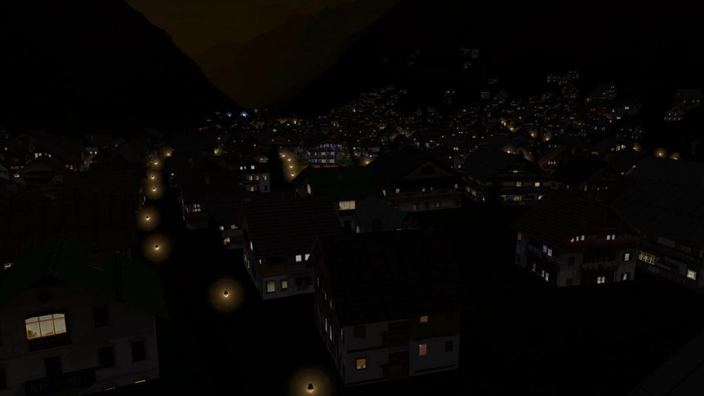 Zermatt_Lighting 5.jpg