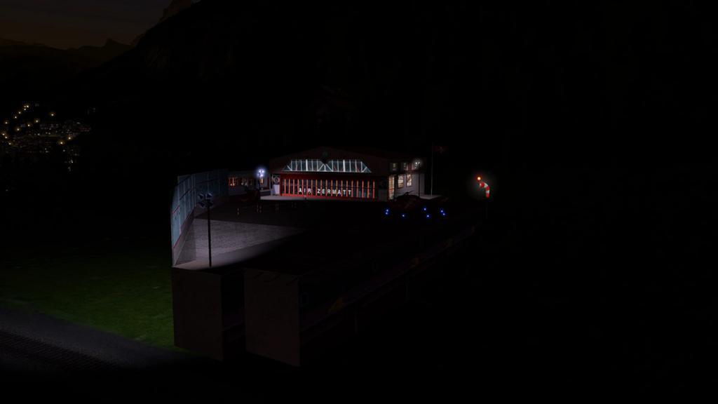 Zermatt_Lighting 6.jpg