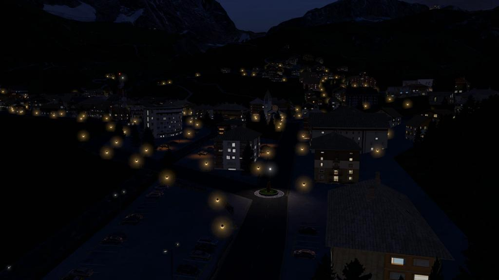 Zermatt_Lighting 7.jpg