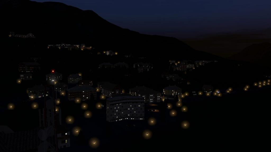Zermatt_Lighting 8.jpg