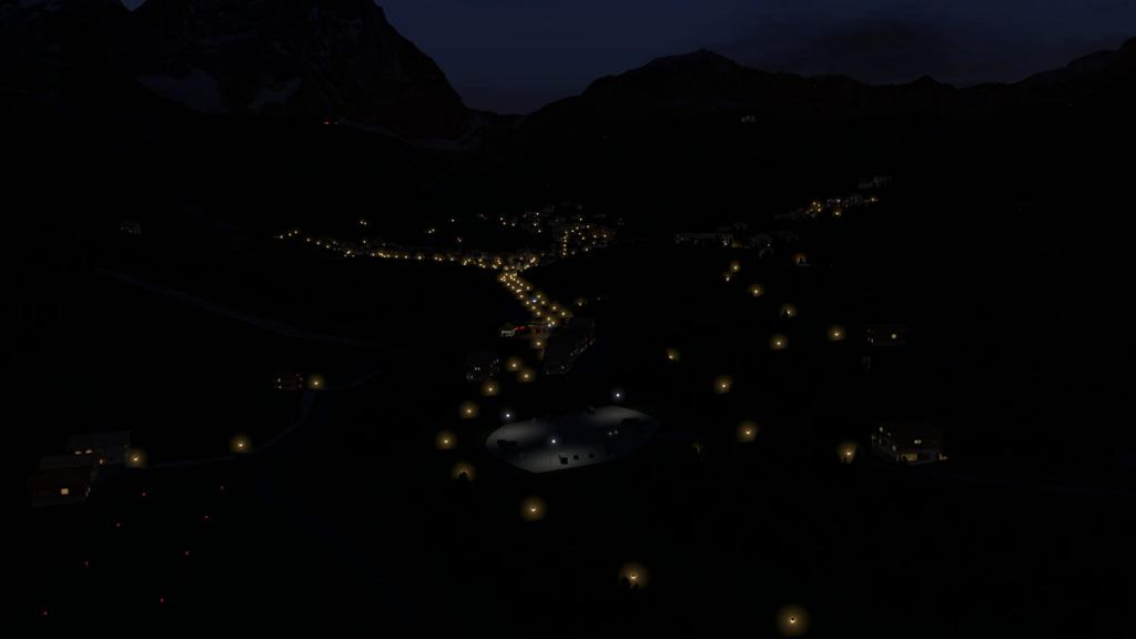Zermatt_Lighting 9.jpg