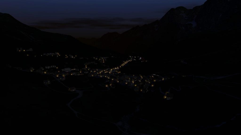 Zermatt_Lighting 10.jpg