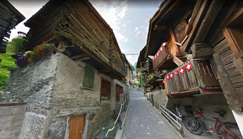 Zermatt_Chrum 1.jpg