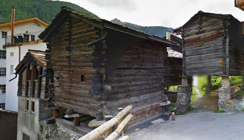 Zermatt_Chrum 2.jpg