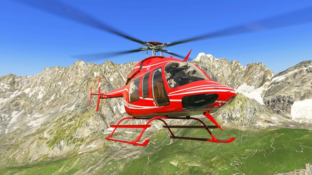 Bell 407_v1_02_Head 1.jpg