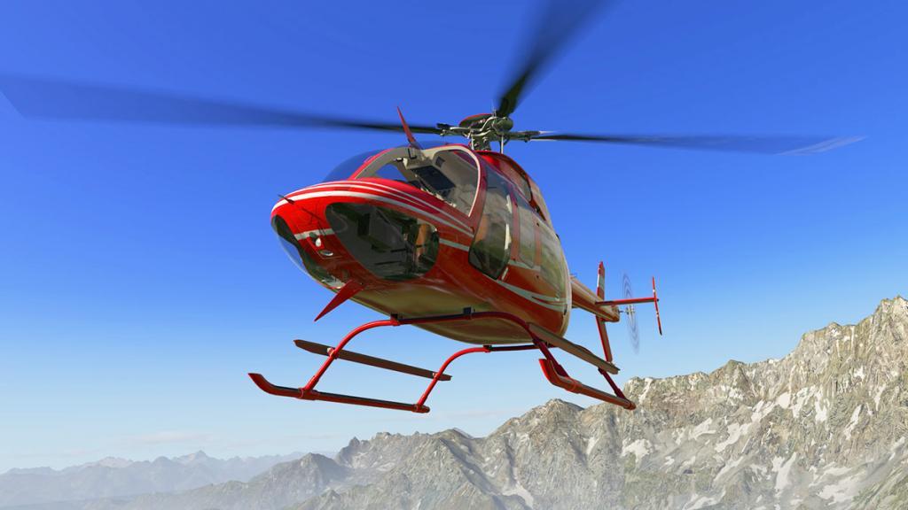 Bell 407_v1_02_Head 2.jpg