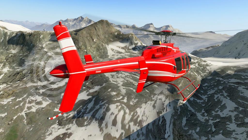 Bell 407_v1_02_Head 3.jpg