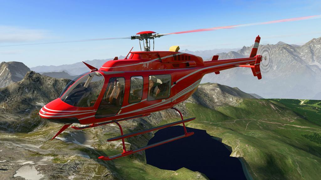 Bell 407_v1_02_Head 4.jpg