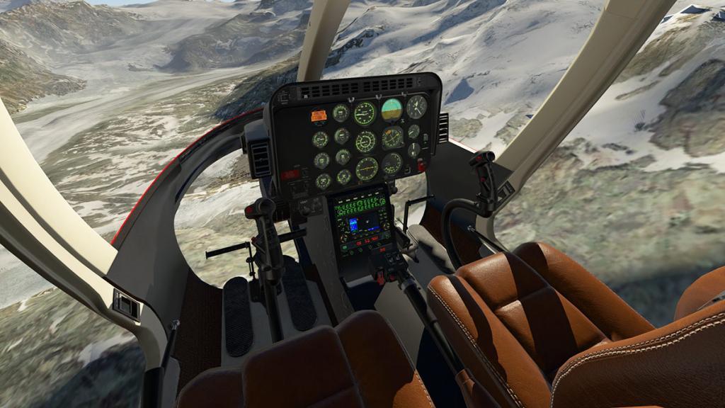 Bell 407_v1_02_Internal 1.jpg