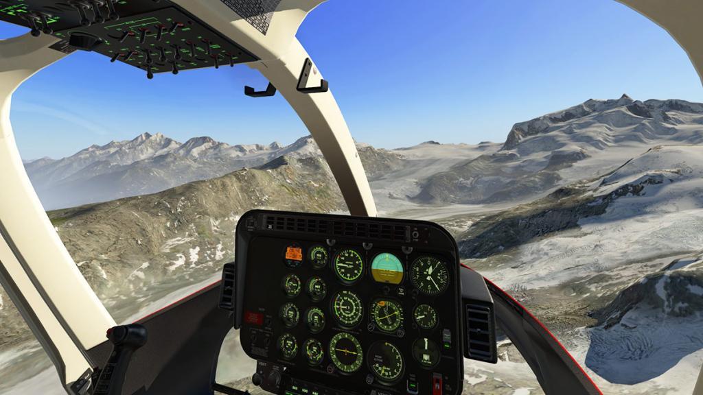 Bell 407_v1_02_Internal 2.jpg