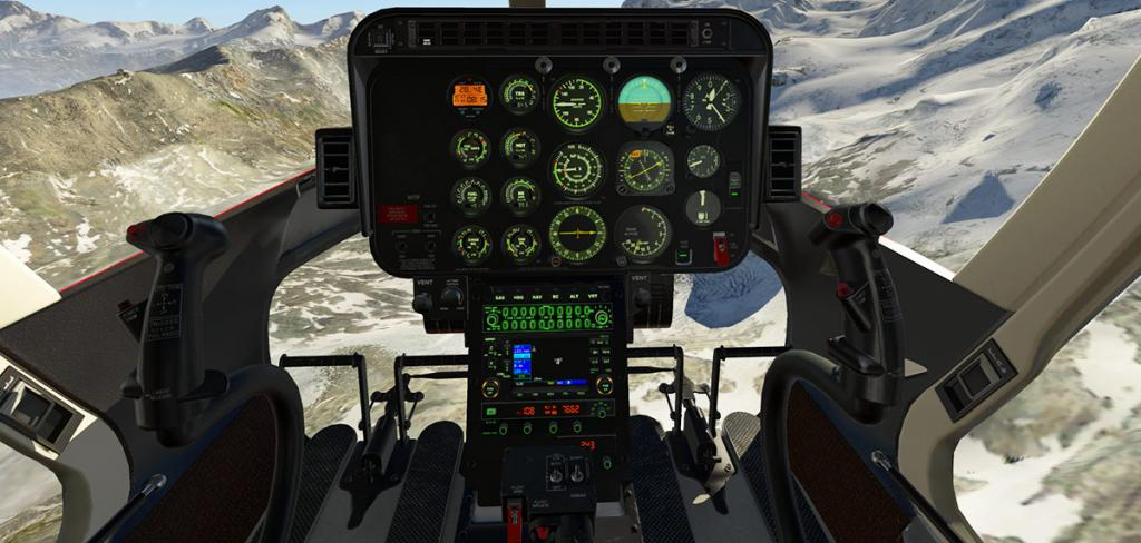 Bell 407_v1_02_Internal 3.jpg