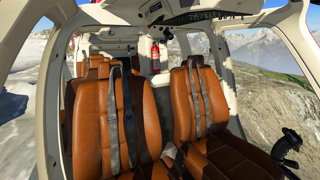 Bell 407_v1_02_Internal 4.jpg
