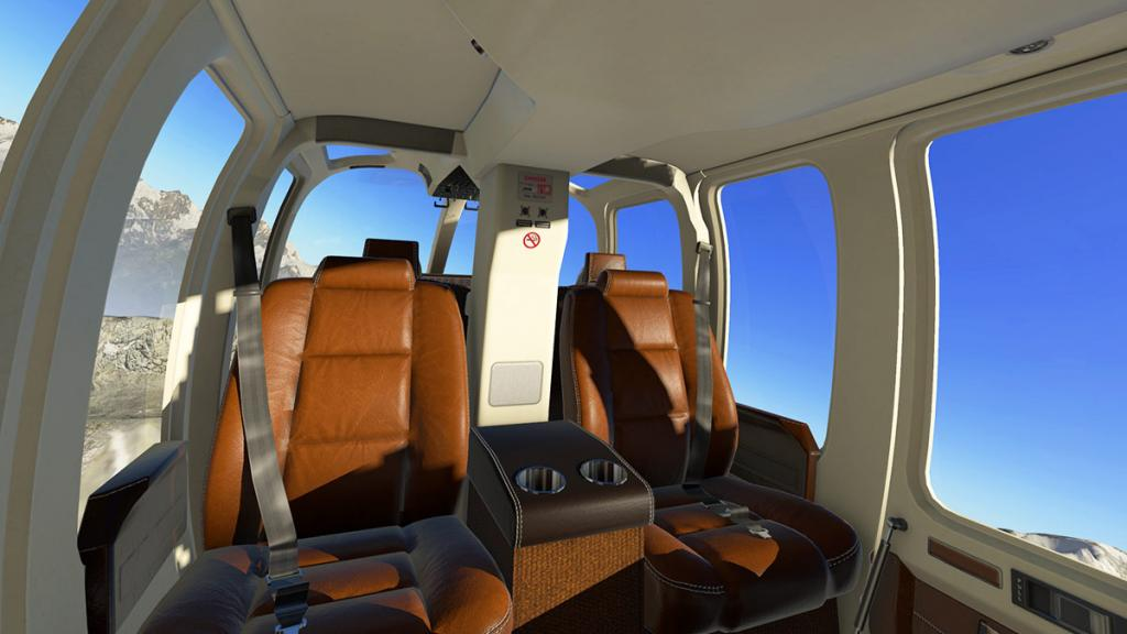 Bell 407_v1_02_Internal 5.jpg