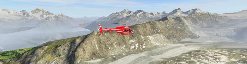 Bell 407_v1_02_External 1.jpg