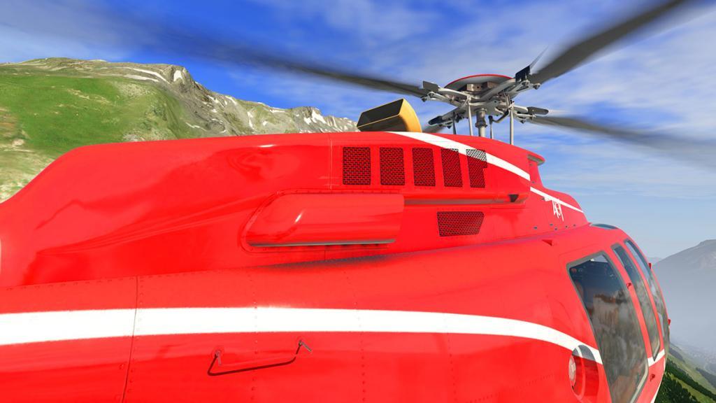 Bell 407_v1_02_External 3.jpg