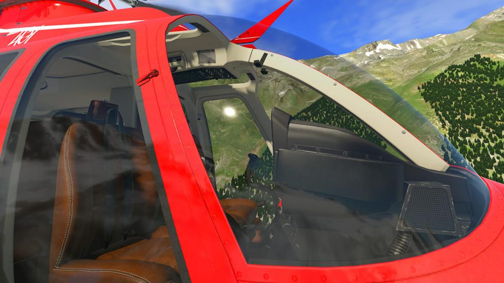 Bell 407_v1_02_External 4.jpg