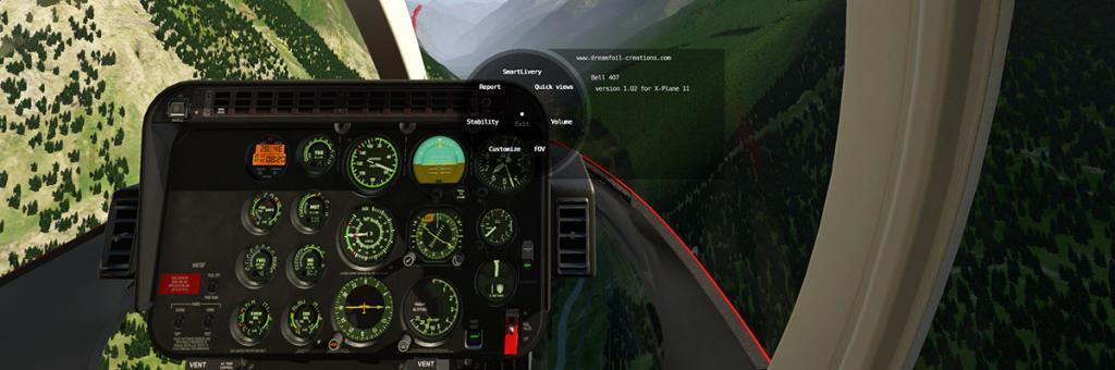 Bell 407_v1_02_Smart 1.jpg