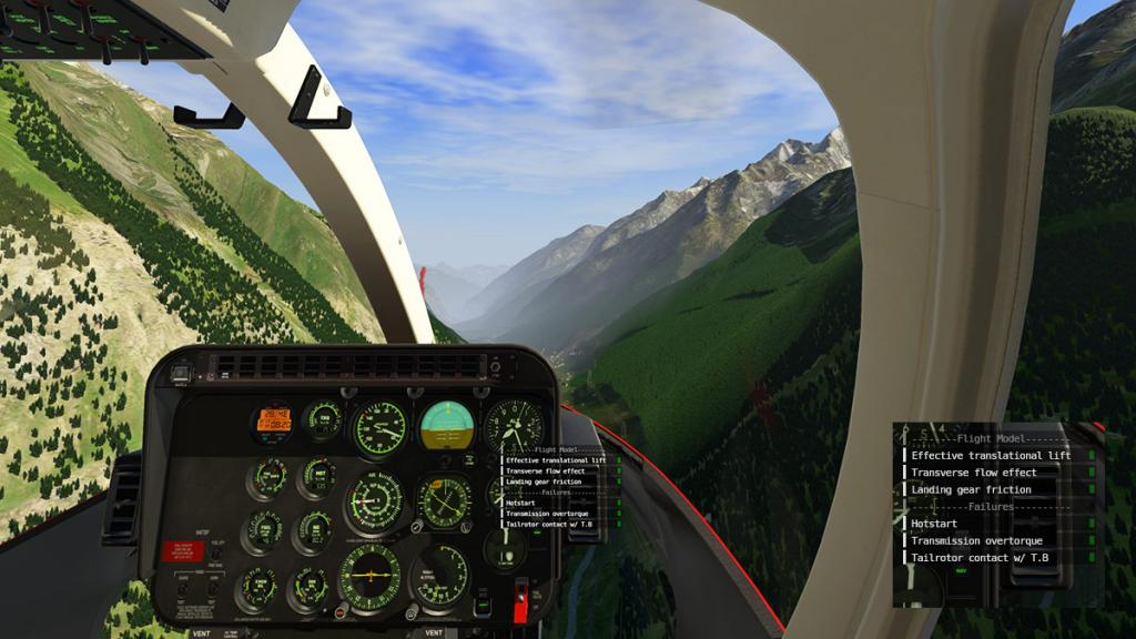Bell 407_v1_02_Smart 2.jpg