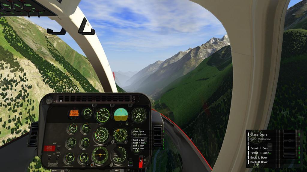 Bell 407_v1_02_Smart 3.jpg