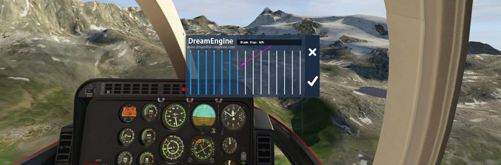 Bell 407_v1_02_Smart 4.jpg
